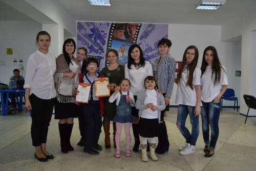 http://schoolsite126.ucoz.net/_ph/79/2/33282325.jpg